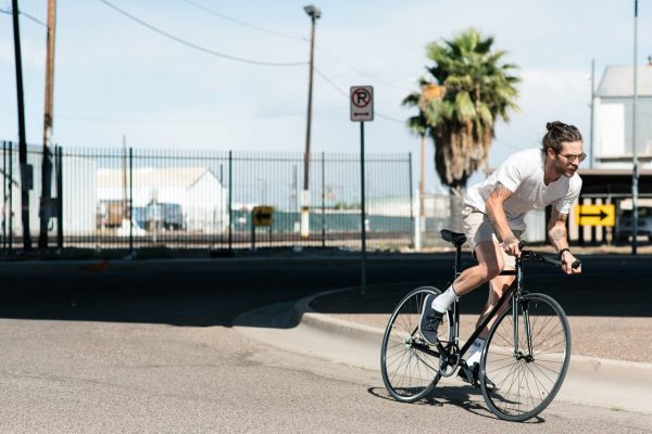 state_bicycle_co_matte_black_6_fixie_26