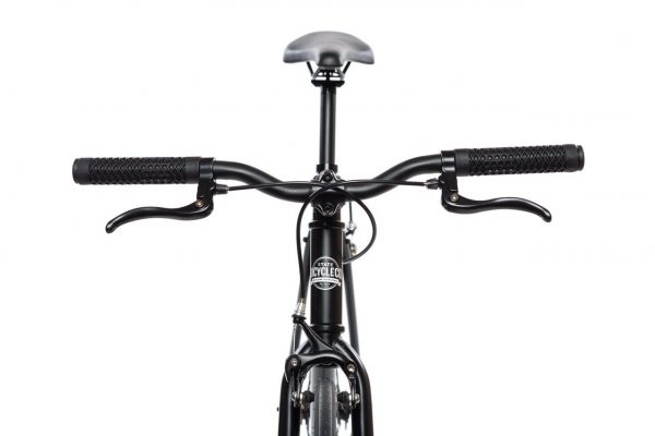state_bicycle_co_matte_black_wulf_fixie_6