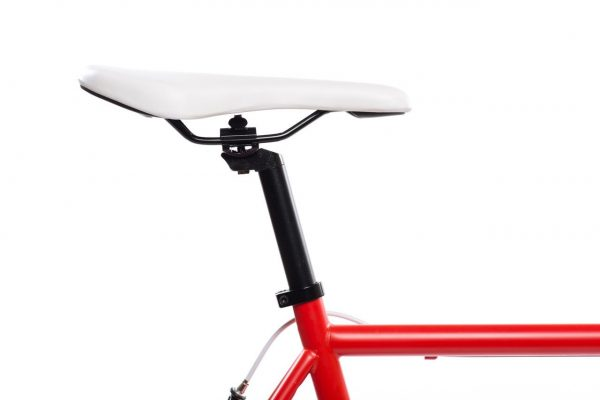 State Bicycle Fixed Gear Core Line Wyldcat-2381