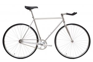 State Bicycle Fixie Fiets 4130 Core Line Montecore 3.0-0