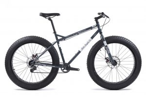 State Bicycle Co. Off Road Fiets Megalith Fat Bike-0