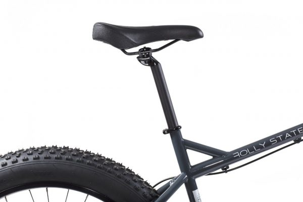 State Bicycle Co. Off Road Bike Megalith Fat Bike -2443