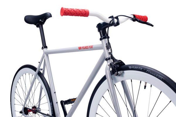 Pure Fix Original Fixed Gear Bike Tango-2156