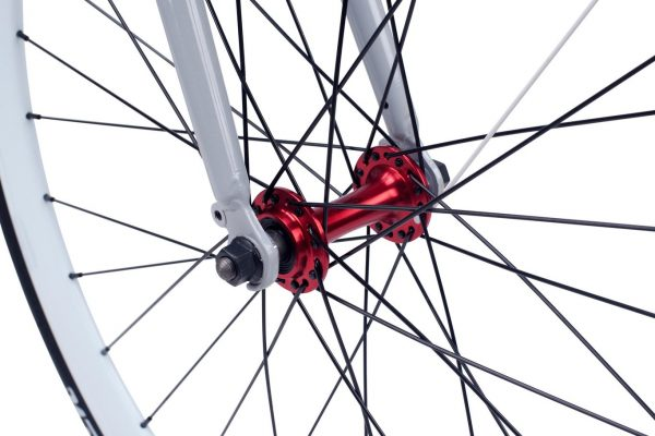 Pure Fix Original Fixed Gear Bike Tango-2157