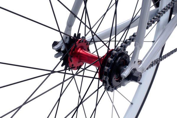 Pure Fix Original Fixed Gear Bike Tango-2159