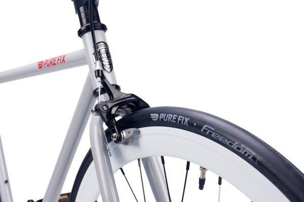 Pure Fix Original Fixed Gear Bike Tango-2160