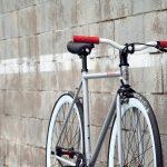 Pure Fix Original Fixed Gear Bike Tango-2162