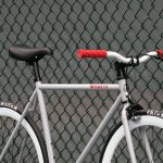 Pure Fix Original Fixed Gear Bike Tango-2167