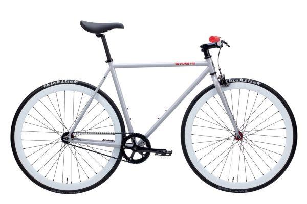 Pure Fix Original Fixed Gear Bike Tango-0