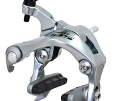 Shimano Brake 5800 - Silver - Front-0