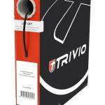 Trivio Buitenkabel 30M 5mm-0