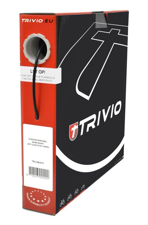 Trivio Buitenkabel 30M 5mm-0