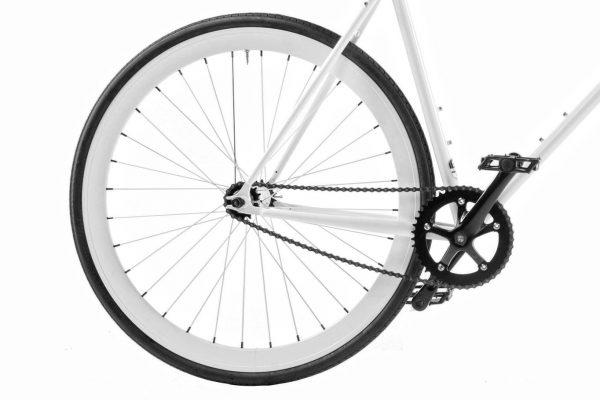 Pure Fix Glow Fixed Gear Bike Zulu-2430