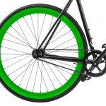Pure Fix Glow Fixed Gear Bike Hotel-2458