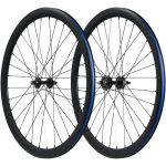 Pure Fix Wheelset 50mm – Black-0
