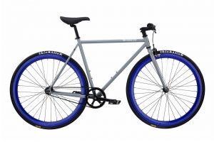 Pure Fix Original Fixie Fiets Whiskey-0