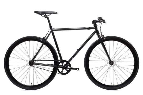 State Bicycle Fixed Gear Core Line Wulf