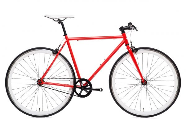 State Bicycle Fixie Fiets Core Line Wyldcat
