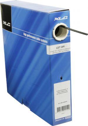 XLC Buitenkabel 30M 5mm-0