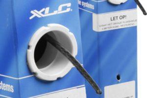 XLC Buitenkabel 30M 4.2mm-0