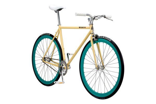 Pure Fix Original Fixed Gear Bike X-Ray-2299