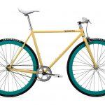 Pure Fix Original Fixed Gear Bike X-Ray-0