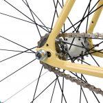 Pure Fix Original Fixed Gear Bike X-Ray-2305