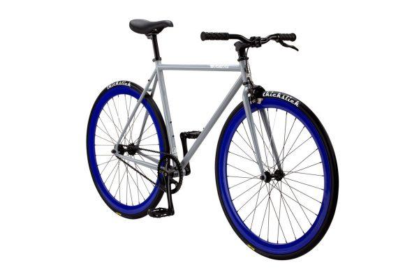 Pure Fix Original Fixed Gear Bike Whiskey-2275