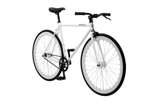 Pure Fix Glow Fixed Gear Bike Zulu-2431