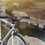 Pure Fix Glow Fixed Gear Bike Zulu-2433