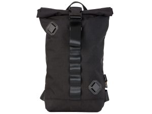 Veganski Light Bag - Black-0