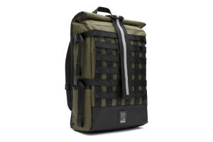 Chrome Industries Barrage Cargo Rugtas-Ranger-0