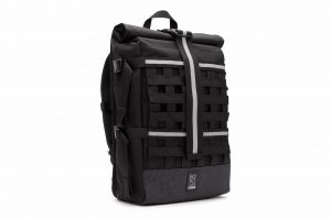 Chrome Industries Barrage Cargo Rugtas - Night Edition-0