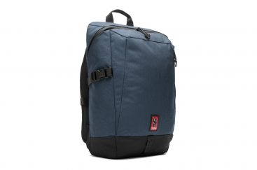 Chrome Industries Rostov Rugtas Indigo-0