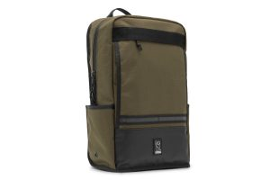 Chrome Industries Hondo Rugtas Ranger-0
