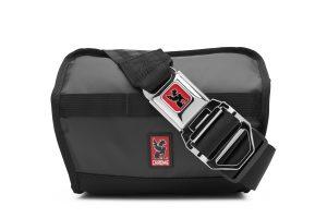 Chrome Industries Niko Sling Messenger Bag-0