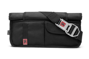 Chrome Industries Chekhov Bag Black-5803