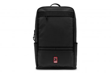 Chrome Industries Hondo Backpack Black-5796