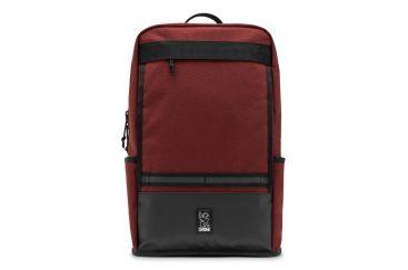 Chrome Industries Hondo Backpack Brick-5783