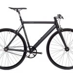 State Bicycle Co. Fixed Gear Bike Black Label V2 – Matte Black-5964