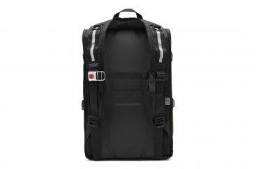 Chrome Industries Barrage Cargo Backpack - Ranger-7317