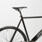Unknown Fixed Gear Bike Paradigm Black-3305