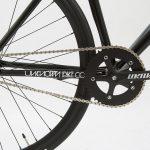 Unknown Bikes Fixed Gear Bike PS1 – Black-3278