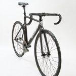 Unknown Bikes Fixed Gear Bike PS1 – Black-3276