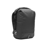 Chrome Industries The Cardiel Orp Rugtas Black-0