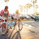 Pure Fix Step Through Beach Cruiser Bike Duxbury-6471