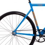 State Bicycle Co Black Label v2 Fixed Gear Bike – Typhoon Blue-6569