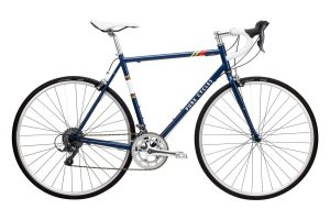 Pure Fix Drop Bar Road Fiets Bonette-0
