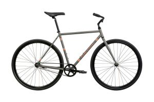 Pure Fix Coaster Fiets Caretta-0