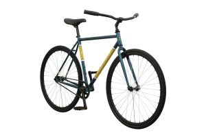 Pure Fix Coaster Bike Turcana-6424